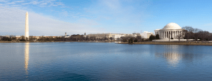 Decision Making Research, Marketing Research in Washington DC