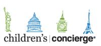 Children's Concierge logo