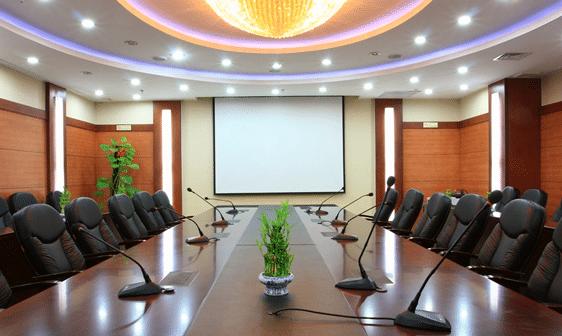 association conference room