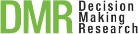 Decision Making Research Logo